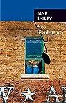 Nos révolutions: Un siècle américain Ii par Smiley