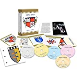 Sparkle in the Rain (Coffret Super Deluxe 4CD+DVD - Tirage Limité)