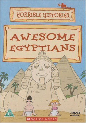awesome-egyptians-dvd