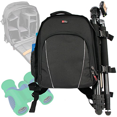 duragadget-rucksack-with-rain-cover-for-bresser-junior-childrens-binoculars-6x21-learning-resource-g