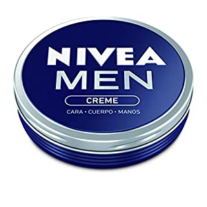 51BxpJHnDJL. SS300  - Nivea-Men-Crema-para-Cara-Cuerpo-y-Manos-150-ml