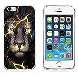 DIKAS Compatible with Hülle Apple iPhone 6 6S iPhone6, 3D Hochwertige Langlebige Ultra Dünn Soft Silikon, Staub und Scratch- Stoßfest TPU Handyhülle für Apple iPhone 6 6S iPhone6 (4.7