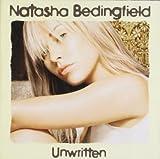 Unwritten -