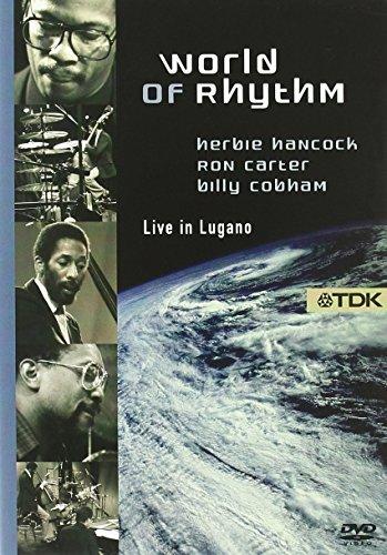 world-of-rhythm-herbie-hancock-ron-carter-bill-cobham-ntsc-alemania-dvd
