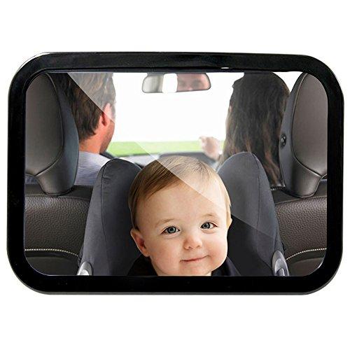 regalos para coche regalos On espejos para ver a los bebes en el coche