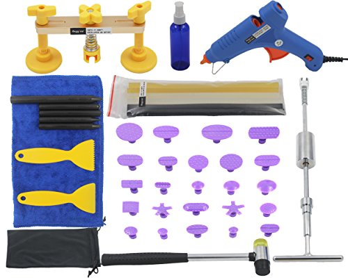 anyyion-car-dent-puller-kitauto-body-dent-removal-tool-car-paintless-dent-repair-kit-pops-a-dent-43-