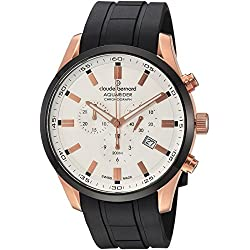 Reloj - Claude Bernard - Para - 10222 37RNCA AIR