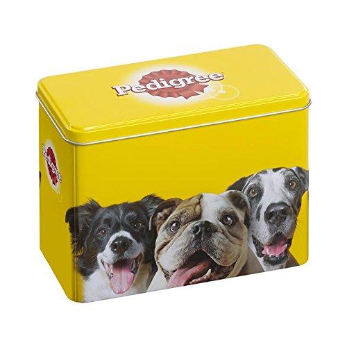 Pedigree Jubiläumsbox, 1er Pack (1 x 920 g)