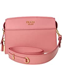 1ae713cebe Amazon.co.uk  Over £1000 - Cross-Body Bags   Women s Handbags  Shoes ...