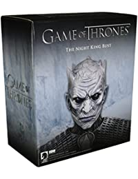 Game Of Thrones Nights King Bust