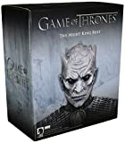 Game Of Thrones Nights King Bust - Game of Thrones - amazon.it