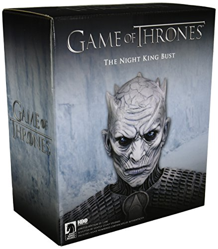 game-of-thrones-nights-king-buste
