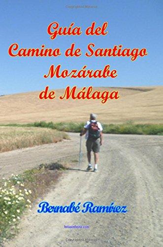 Camino de Santiago Mozárabe de Málaga