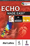 #2: Echo Made Easy