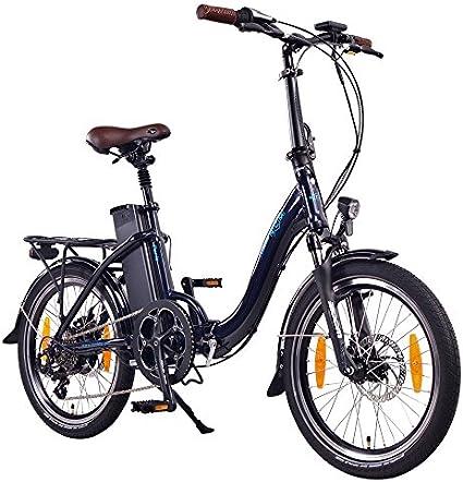 Die besten E-Bikes im Vergleich