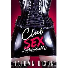 Club Sex (English Edition)
