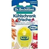 DR,B,KUEHLSCHRANK-DEO 40G