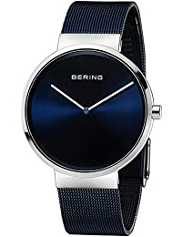 Bering Damen-Armbanduhr 14531-307