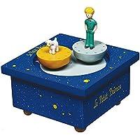 Trousselier–Musikspieldosen–Modelle zur Auswahl preisvergleich bei kleinkindspielzeugpreise.eu