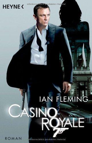 Джеймс бонд казино рояль скачать книгу 888 casino bonus wagering requirements