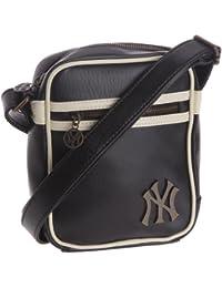 Major League Baseball Porte Travers, Sac porté épaule