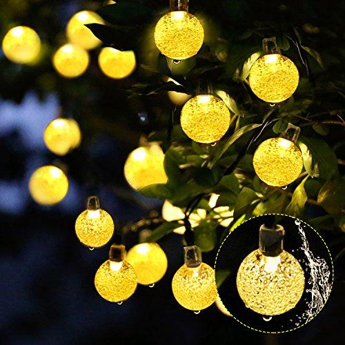 solaire-guirlande-lumineuses-boules-mycarbon-6-mtres-30-leds-blanc-chaud-lampe-solaire-extrieur-dcor