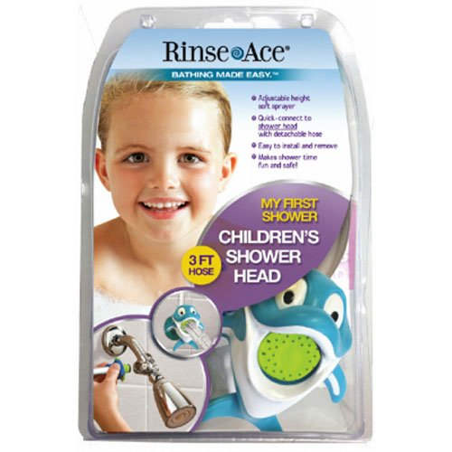 rinse-ace-my-own-shower-childrens-showerhead-dolphin