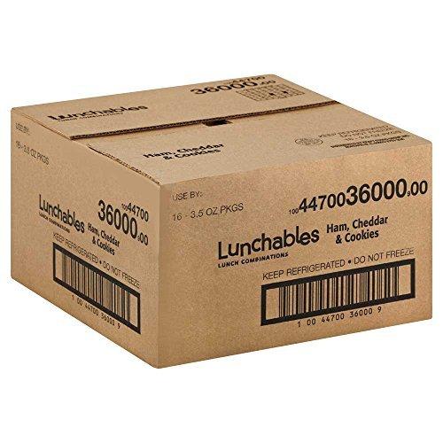 kraft-oscar-mayer-lunchable-ham-and-cheddar-cracker-stacker-35-ounce-16-per-case-by-oscar-mayer