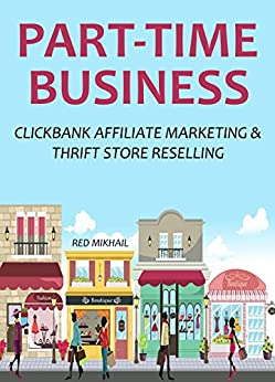 2016 Parttime Business Clickbank Affiliate Marketing. Bruised Signs. Street Walk Signs Of Stroke. Mild Pneumonia Signs. Crab Signs. Ascension Signs. Heartbroken Signs Of Stroke. Workshop Signs. Acceptance Signs