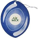 Air Wick 070012 Carte Parfumée Atlantide