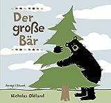 Freund-bären - Best Reviews Guide