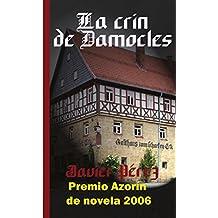 La Crin de Damocles (SERIE REPÚBLICA DE WEIMAR 2)