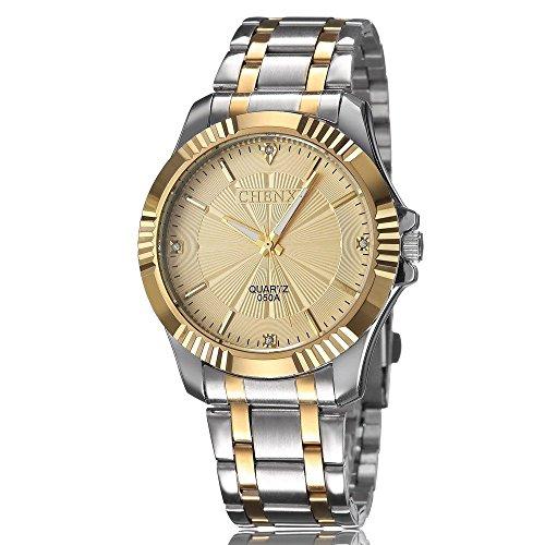 luomo-orologio-al-quarzo-moda-affari-metallo-w0149