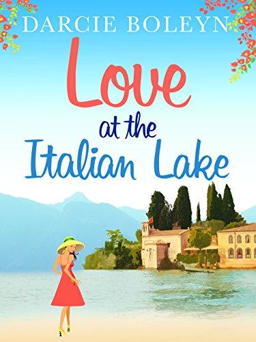 Love at the Italian Lake