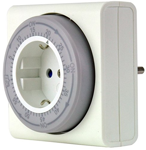 gao-mechanischer-countdown-timer-2-60-min-3680-w