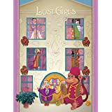 Lost Girls Book 2: Neverlands (English Edition)