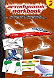 Aerodynamic Workbook Volume II
