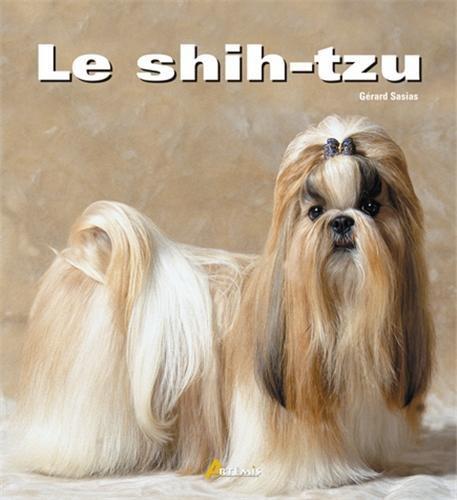 Le Shi-tzu