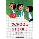 School Stories