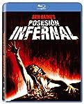 Posesión Infernal [Blu-ray]...