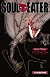 Soul Eater, Tomes 22-23 : : 11