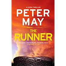 The Runner: China Thriller 5 (The China Thrillers)
