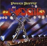 Power-Supply