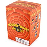 Looney Tunes Minifiguras 8 cm Expositor (20)