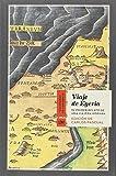 Viaje de Egeria (Cuadernos de Horizonte) (Tapa blanda)
