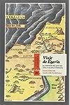 https://libros.plus/viaje-de-egeria/