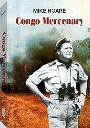 Congo Mercenary by Mike Hoare (1991-01-31)