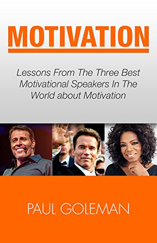 motivational-books-lessons-from-the-3-best-motivational-speakers-in-the-world-learn-from-tony-robbin