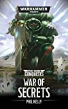 War Of Secrets (Warhammer 40,000)