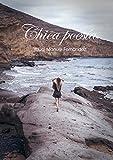 Libros Descargar PDF Chica poesia Relato (PDF y EPUB) Espanol Gratis